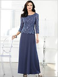 clearance formal dresses u0026 special occasion dresses drapers u0026 damons
