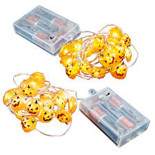 Battery String Lights With Timer by Lumabase Battery Operated Led Waterproof Mini String Lights With