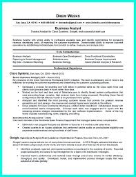 Sample Of Business Analyst Resume by 2695 Best Resume Sample Template And Format Images On Pinterest