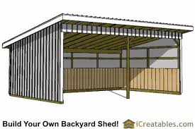 some pics of my 16 x 24 shack small cabin forum 1 cabin ideas run in shed plans