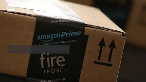 amazon black friday shipping delays amazon prime day powers through early snags jul 11 2016