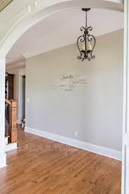 299 best color my world images on pinterest interior painting