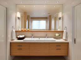 ultra modern bathroom lighting fixtures lilianduval contemporary