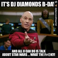 Definition Of Meme - repost djdiamondtheartist happy birthday dj diamond the artist