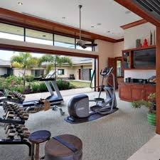 58 awesome ideas for your home gym it u0027s time for workout