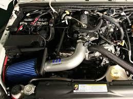 2011 jeep wrangler cold air intake mopar genuine jeep parts accessories jeep wrangler jk mopar