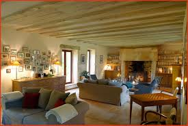 chambre charme chambre d hote de charme perigord inspirational chambres d h tes de