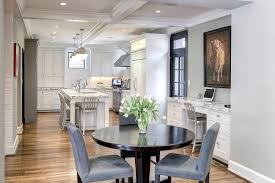 home interiors design photos photos of the obamas 8 1 million washington d c house