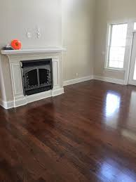 flooring contractor in portsmouth va 757 270 8829 juan jorge
