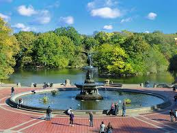 map of new york city with tourist attractions best new york city tours and walks to book today