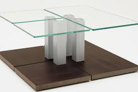 Exciting Modern Table Designs SloDive - Designer center table