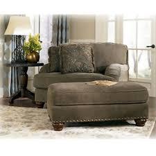 Next Armchairs Chair 1 2 Armchairs Traditional Modern Ikea Jeanie Chair 1 2