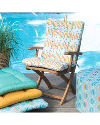 Mid Century Modern Outdoor Furniture Spectacular Deal On Coral Coast Mid Century Modern Euro Style
