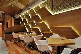 Wood Interior Wall Paneling WB Designs - Designer wall paneling