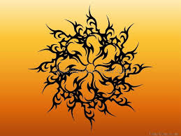 sun tattoo designs 6 best tattoos ever