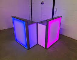 winning acrylic panels b q cool panel design acrylic panels adelaide winning acrylic panels b q