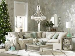 mirrored living room furniture mirrored living room furniture home improvement ideas
