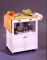 mainstays kitchen island kitchen gorgeous chic kitchen island cart wheels antique dining