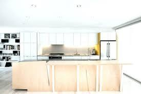 plan cuisine 11m2 plan pour cuisine amacnagace maison cuisine americaine