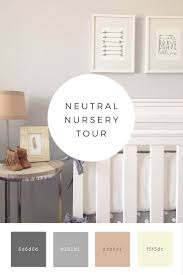 neutral paint colors for baby room u2013 interior house paint colors