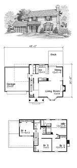 colonial plans 52 best colonial house plans images on colonial house