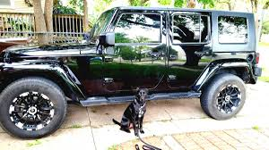 cod jeep black ops edition jeep wrangler unlimited for sale used lj u0026 jk us classifieds ads