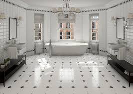 bathroom floor tile for the bathroom fantastic how to install