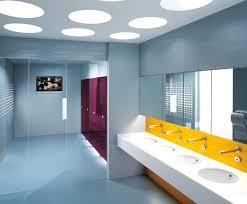 office bathroom decorating ideas office bathroom freem co