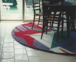 Contemporary Rugs Runners 108 Best Contemporary Rugs Images On Pinterest Custom Rugs