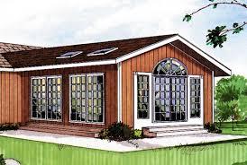 four season porches 4 season porch sun porch and sunrooms