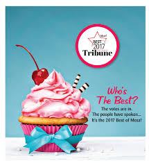 best of mesa 2017 by times media group issuu