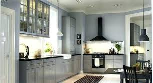 cuisines ikea photos excellent affordable with photos cuisines with