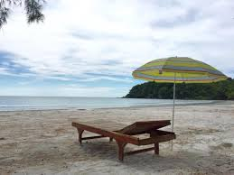 best price on ailay resort in koh phayam ranong reviews