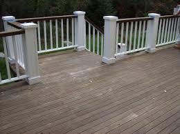 home improvement porch deck railings great remodeling design