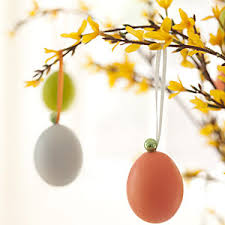 easter ornaments how to make blown egg easter ornaments easter egg decorating