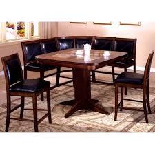 dining dining room booth set booth dining table cozy reading