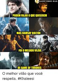Ramsay Bolton Meme - 25 best memes about ramsay bolton ramsay bolton memes