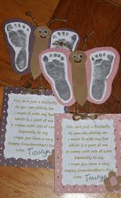 11 best grandparents images on pinterest personalized gifts for