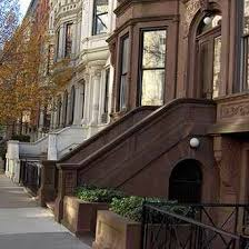 Clinton Houses Clinton Hill New York Apartments For Rent And Rentals Walk Score