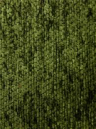 Colourful Upholstery Fabric Soft Plain Solid Coloured Chenille Curtain Cushion Mid Weight