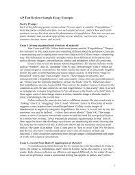 sample of analysis essay order custom essay online essay examples literature courage essay examples essays examples argument essay argument courage essay examples essays examples argument essay argument