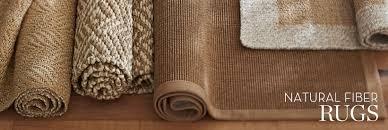 Fiber Rug Natural Fiber Carpet And Rug Cleaning San Diego Monster Steamer
