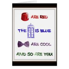 doctor who congratulations card doctor birthday greeting cards zazzle co uk