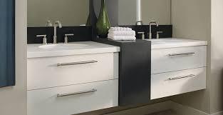 Moen Kingsley Bathroom Faucet by Catchy Moen Bathroom Faucets Moen Kingsley 4 In Centerset 1 Handle