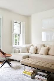 Next Style Fashion Decorator Apartment34 Your Ultimate Source For Style Fashion Living And
