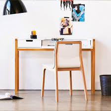 Kleinen Schreibtisch Kaufen Kleine Schreibtische Unter 450 Euro Moebel De