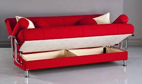banquette lit avec rangement futon avec rangement canape lit avec