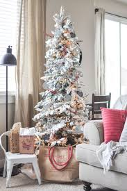 584 best christmas decor entertaining and recipes images on