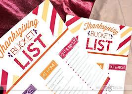 printable family lists
