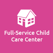 darlene u0027s wee care 4 kids daycare enroll in our daycare in upper
